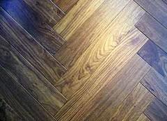 仿实木地板选购小技巧都有哪些 告别选择困惑