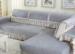 沙发坐垫哪种材质比较好 常见几款供你选择