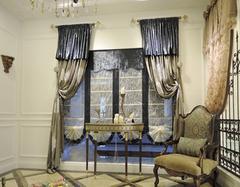 室内软装是房屋的基石 这些搭配原则的注意事项必看