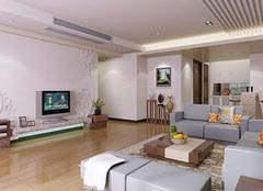 中央空调安装常见问题 帮你解决实际问题