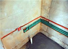装修时要注意哪些劣质施工 小心提防