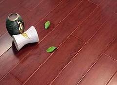 圣象复合地板产品和特点介绍 哪一种更适合你呢