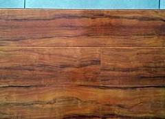实木复合地板有哪些优点 心动不如行动