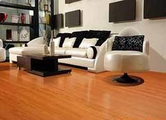复合地板安装方法哪种好 好方法延长地板寿命