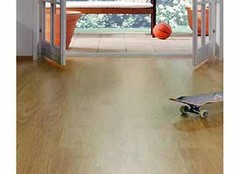 竹木复合地板优缺点简析 是你的喜欢的菜吗