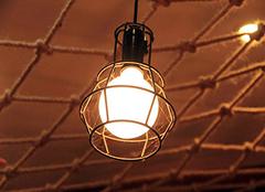 错装灯具有哪些危害 看完还不当回事?