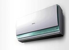 四季空调的使用小技巧 充分发挥空调作用
