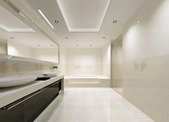 淋浴房具体怎么清洁保养好 延长淋浴房寿命