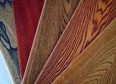 实木复合地板如何选择 拒绝偷工减料