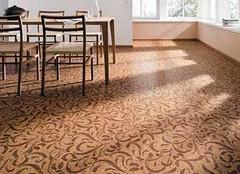 软木地板价格是多少 买前必看
