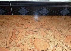 软木地板的分类有哪些 先收藏了再说
