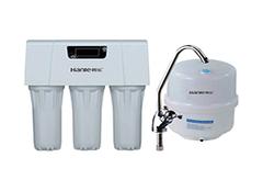 尚朋堂净水器品牌怎么样 饮水无杂质