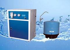 华尔康净水器品牌好吗 设计技术很重要