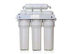 霍尼韦尔净水器品牌怎么样 多元化