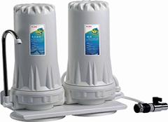 爱华普净水器品牌怎么样 款式新颖