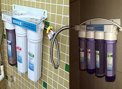 朗诗德净水器品牌好吗 环保又安全