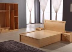 板式家具怎么选才对 掌握方法谨防买到假货