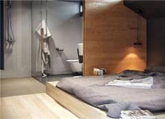 室内装修设计应该注意哪些因素 这样做更好