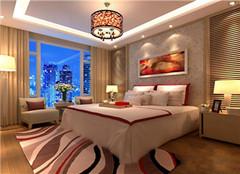 卧室装修设计需要怎么办 要注意哪些细节呢