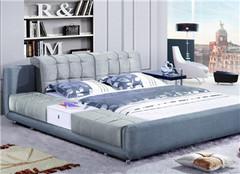一个好的床垫应该如何选择 安稳睡眠离不开它