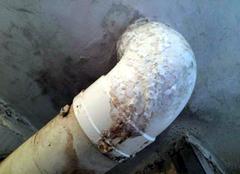 下水道漏水怎么修理 漏水也不怕