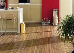 不同类型的地板革价格相差大吗 买前必看