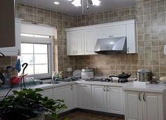 厨房下水道堵塞如何处理 自己也能解决