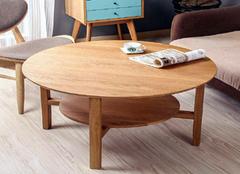 实木桌子保养的方法有哪些 保养从使用开始