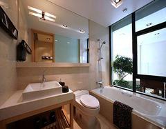卫浴间花洒容易堵塞?教你几招清除花洒水垢的妙招