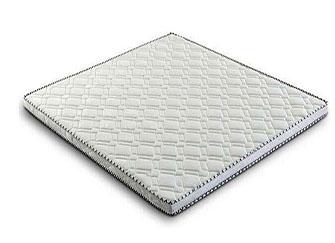 选购棕垫的技巧 给你不一样的床垫体感