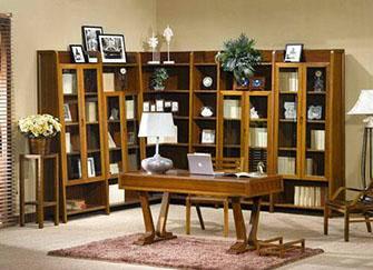 柚木家具的优缺点有哪些 优质木材打造非凡品质