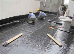 装修中如何做好室内防水 有哪些谢姐要注意呢