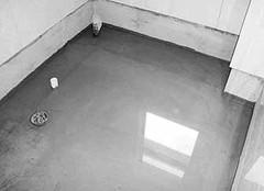 卫生间防水涂料都有哪些 让家居方便又省心