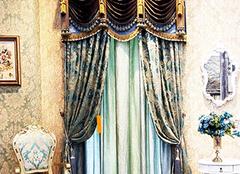 选购窗帘需要考虑哪些方面 实用技巧快马起来