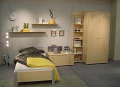 板式家具选购有哪些要点 质量安全很重要