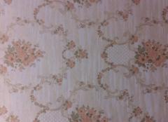 视觉系壁纸有哪些特点 给墙面一次换装的机会
