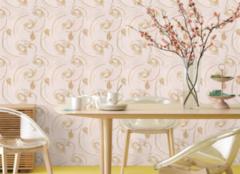 壁纸主要有哪些花样 给你更多选择