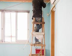 户型装修要注意细节 这些常见的装修质量问题要避免