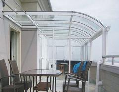 阳台拆改介绍 改成阳光房的注意事项是什么