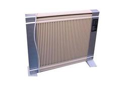太阳能取暖器保养技法 防潮防水也很重要