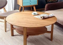 实木餐桌开裂有哪些处理方法 一分钟搞定