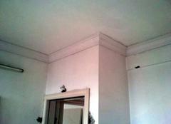 旧房子墙面问题有哪些解决办法 这些问题你家有吗