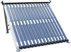 太阳能热水器是否真的不经用 简单告诉你