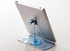 挑选耐用的水龙头方法 简单小技巧