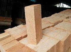 详解保温砖的功能 墙面保护很重要
