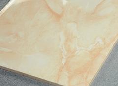 釉面砖出现黑点怎么去除 瓷砖也需要细心维护