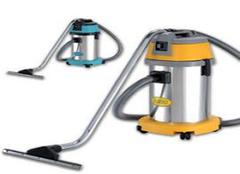 为什么水过滤吸尘器受欢迎 它有哪些优点呢?