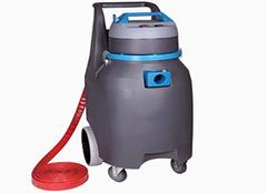 水过滤吸尘器缺点是什么 怎么使用水过滤吸尘器