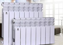 碳纤维电暖气片品牌哪个好 适合更重要