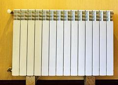暖气片正确安装位置 99%的人都不知道